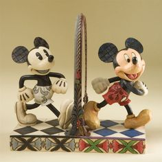 Jim Shore Disney by Enesco