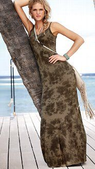 ⁀°✿ •. .•°❥ Dresses: Summer Dresses, Sundresses, Beach Dresses & More at Victoria's Secret