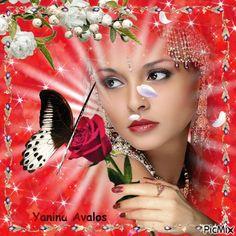 By esparrago Yanina Avalos