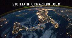Sicilia: #Ministro #Galletti: #Rifiuti? Sicilia ha autonomia di 6 mesi (link: http://ift.tt/2dVtU7e )