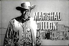 matt dillon marshall dodge city