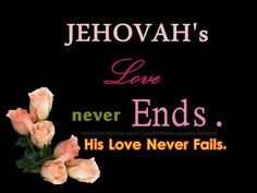 This is an authorized Web site of Jehovah's Witnesses. It is a research tool for publications in various languages produced by Jehovah's Witnesses. Biblical Quotes, Faith Quotes, Bible Quotes, Bible Verses, Inspirational Scriptures, Jehovah's Witnesses Humor, Jehovah S Witnesses, Jehovah Witness, Spiritual Thoughts