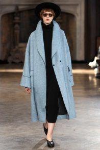 Sfilate Collezioni Autunno Inverno 2014-15 - Moda donna - Vogue