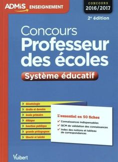 Disponible à la BU http://penelope.upmf-grenoble.fr/cgi-bin/abnetclop?TITN=941874