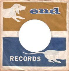 dog, record, type, beige