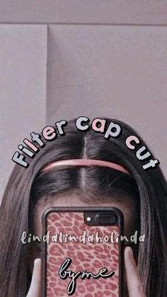 Lyrics Aesthetic, Aesthetic Filter, Aesthetic Movies, Aesthetic Videos, Best Filters For Instagram, Instagram Story Filters, Photography Filters, Photography Editing, Simbolos Para Nicks