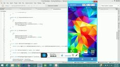 Xamarin Fragment Swipeable Views Android
