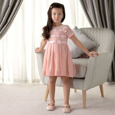 8017a25abd59 42 Best F19 BABY TREND images