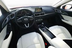 New 2017 Mazda 3 revealed: prices, specs and on sale date - https://carparse.co.uk/2016/09/07/new-2017-mazda-3-revealed-prices-specs-and-on-sale-date/
