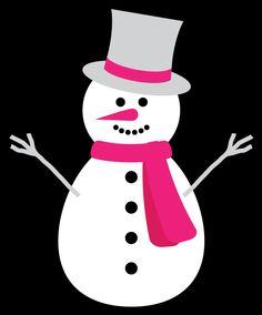 Snowman by Bird cutting file