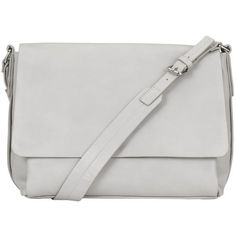 Image result for gray handbags