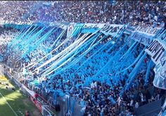 Passion Argentina ♥ uploaded by Malena ☮ on We Heart It Football Stadiums, Club, City Photo, Fair Grounds, Racing, Passion, World, Academia, Smartphone