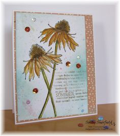 "I added ""Cinnamon Sally Designs: "" to an #inlinkz linkup!http://cinnamonsally-designedbysally.blogspot.co.uk/2015/12/new-stamps.html"