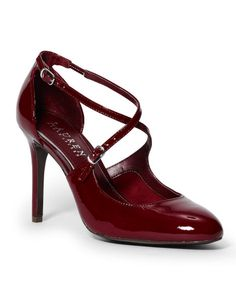 259f3588b4a9 142 Best SHOES - once you buy your size they always fit.. images ...