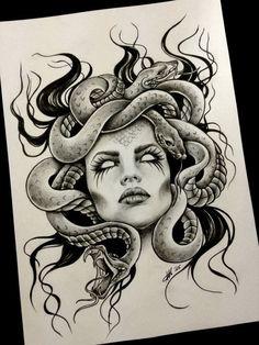 Great idea for a tattoo tatuajes | Spanish tatuajes |tatuajes para mujeres | tatuajes para hombres | diseños de tatuajes http://amzn.to/28PQlav #TattooIdeasHombre