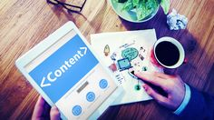 3 Methods For Defining Your SEO Content Needs