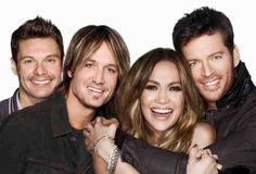 """American Idol XIII"""