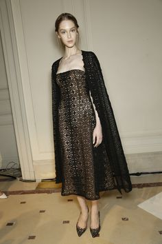 http://www.valentino.com/en/collections/haute-couture/lines/spring-summer-2013