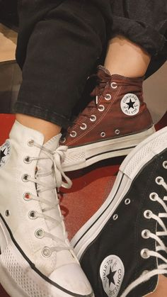Converse Chuck Taylor High, Converse High, High Top Sneakers, Chuck Taylors High Top, All Star, High Tops, Lifestyle, Glow, Shoes