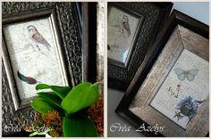 Poster Prints, Posters, Html, Printables, Decoration, Frame, Illustration, Inspiration, Frames