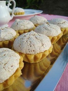 Cupcake Recipes, Cookie Recipes, Dessert Recipes, Wine Recipes, Baking Recipes, Croation Recipes, Kolaci I Torte, Torte Cake, Dessert Cups