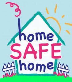 Home is a place to relax, play, and enjoy the family. But accidents do occur. Learn safety tips to keep your home and family safe. http://www.realsimple.com/home-organizing/organizing/home-safety-checklist#utm_sguid=158677,ca5bd980-acab-2f50-63e1-7db2c9f62e48