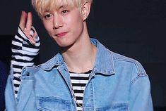 Cute Mark
