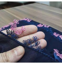 Tatting Patterns, Elsa, Diy And Crafts, Embroidery, Crochet, Needlepoint, Needle Lace, Knitting, Hardanger