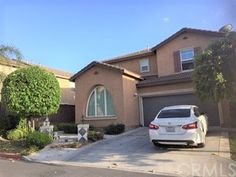Property For Sale: 4 bedroom, 3 bath Residential at 1 Freeman Lane, Buena Park, CA 90621 on sale for $759000. MLS# RS17066923.  Listed by All California Brokerage Inc.