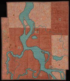 leah evans - LUUUUUHHHV topography design.