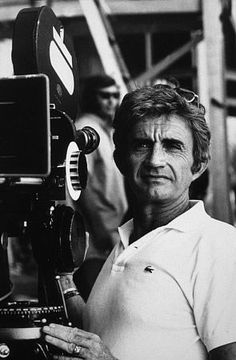 Blake Edwards was an American film director, screenwriter and producer. Often thought of as primarily a director of comedies, he also directed dramas and detective films. Blake Edwards, Helen Hunt, Errol Flynn, Mel Gibson, Marlon Brando, Best Director, Film Director, Harrison Ford, Chloe Grace Moretz