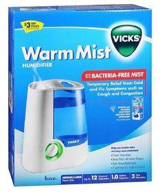 Vicks Warm Mist Humidifier2pk Vicks,http://www.amazon.com/dp/B00GZII7GU/ref=cm_sw_r_pi_dp_mOP2sb10XJTFQD9C