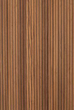 White Wood Texture, Wood Texture Background, Wood Patterns, Textures Patterns, Wall Decor Design, Minimalist Kitchen, Wood Planks, Living Room Designs, Architecture Design
