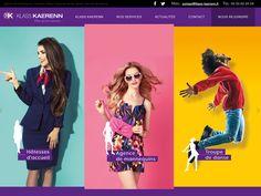 Klass Kaerenn votre agence de mannequins, torupe de danse, hôtesses et hôtes.
