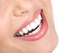 10 consejos para una boca sana