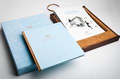 moodley brand identity -palais principe