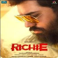 Richie 2017 Tamil Movie Mp3 Songs Download Masstamilan Isaimini