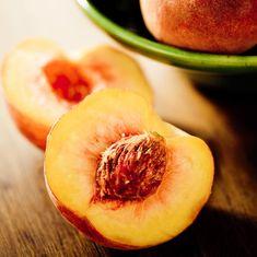 Peach Fragrance Oil - CandleScience