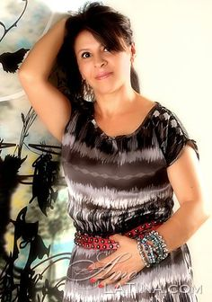 Mexican Wife