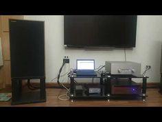 Tìm hoài trên VNAV không có topic về Audiomat mặc dù sản phẩm này Nghệ Thính có phân phối, apham mở thớt này để rủ rê các bác vào bóng bàn cho vui chứ... Audio Rack