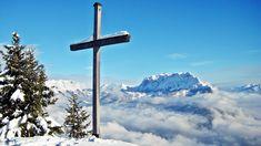 Pendling (leicht, 600hm, 3:00h) | Leichte Wanderungen, Wintertouren