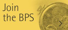 Join the BPS