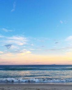 WEBSTA @ caarolnasc - A foto mais linda de um feriado top! 🌊 #maresias #maresiassp #maresiasbeach #beach #praia #nature #natureza #mar #sea #paisagem #perfeita #fotografia #picoftheday #picture #naturelover #naturephotography #instabgs #instagood #instamood #trip #travel #viagem #viajar #inxtalove #panelaobgs #wanderlust