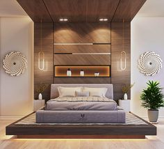 500 Best Bed Design Images In 2020 Bed Design Bedroom Design Bedroom Interior