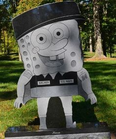 headstones for babies - Google Search