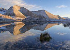 Fotograf Calm Morning von Daniel Egger auf 500px | nearby Kals/Grossglockner, East Tyrol