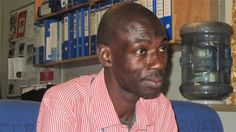 Civil Society Applauds S. Sudan Parties On Agreeing On Ministerial Portfolios