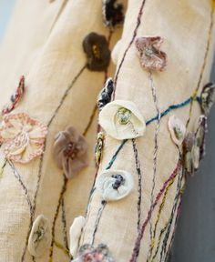 Image Result For Craft Bags Site Hobbycraft Co Uk
