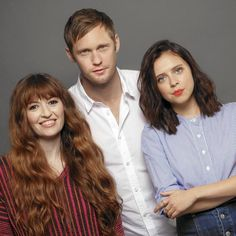 'The Diary of a Teenage Girl' is a rare film that explores female sexuality without judgment Sarah Polley, Alex Pics, Female Directors, Maggie Gyllenhaal, Best Documentaries, Best Director, T Shirt Photo, Alexander Skarsgard, Teen Babes