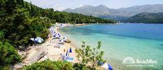 Beach Osmine - Slano - Dalmatia - Dubrovnik - Croatia